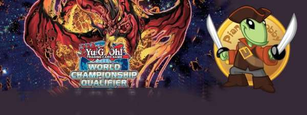 WCQ Regionals Qualifier 2014/15 Europei