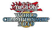 Yu-Gi-Oh! World Championship 2019 Celebration Event
