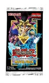 Yu-Gi-Oh! La nuova serie The Dark Side of Dimensions Movie Pack