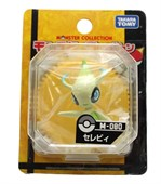 Pokemon Monster Collection! Unici in Italia!!