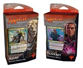 Ritorna Magic The Gathering con Rivolta dell' Etere!