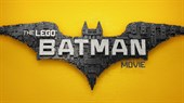 Lego The Batman Movie! I nuovi set da collezionare ..