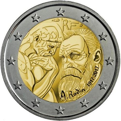 euro quali 2017