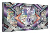 Set Pokemon GX Collezione Premium! Umbreon GX e Espeon GX