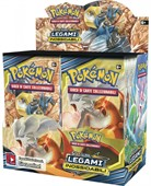 Le prevendite di Pokemon, Yugioh, Vanguard e Magic sono online!