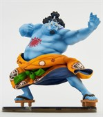 Nuove Figure Banpresto! One Piece, Dragon Ball e My Hero Academia
