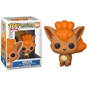 FUNKO POP! POKEMON disponibili in ESCLUSIVA