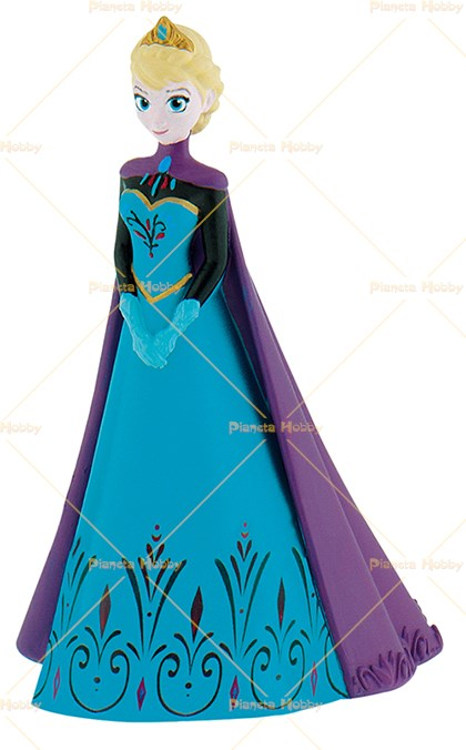 http://www.pianetahobby.it/img/product/51432/elsa-vestito-da-sera_full.jpg