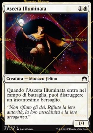 Magic: the Gathering Arcangelo dei Tributi Magic Origins Archangel of Tithes