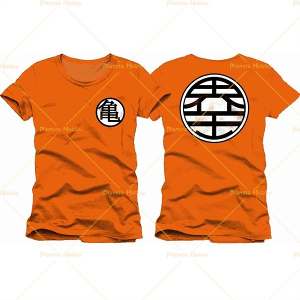 T Shirt Dragon Ball Z Symbol T Shirt Dragon Ball Z Symbol 100