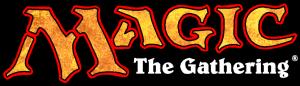 duel deck magic l'adunanza