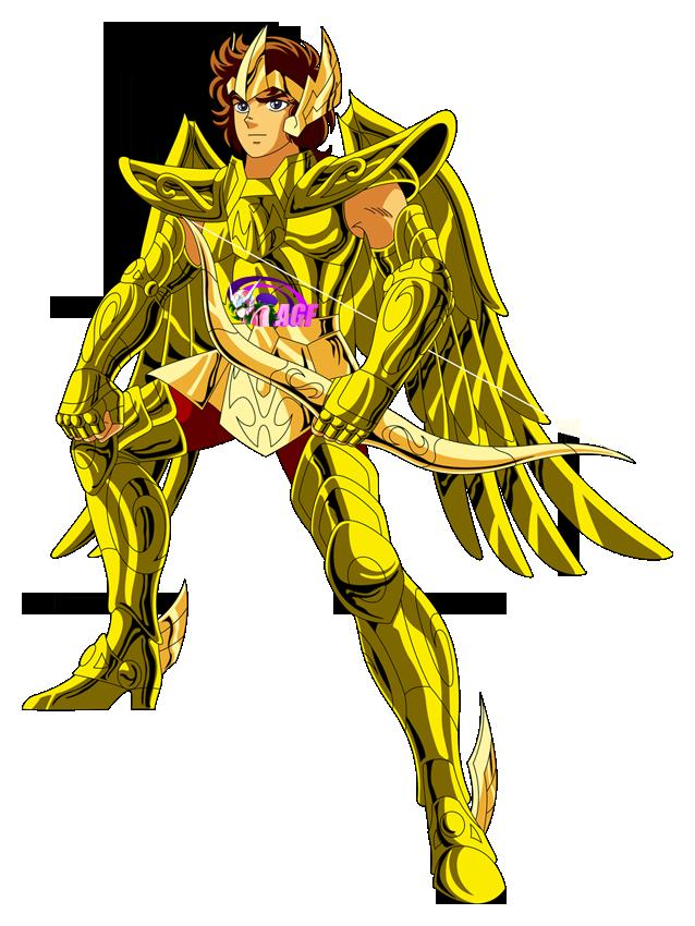 action figures cavalieri dello zodiaco mith cloth