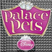peluche disney palace pets