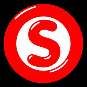logo  schleich azienda
